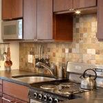 Stone Tile | Stone Sealant | Madison WI | Molony Tile
