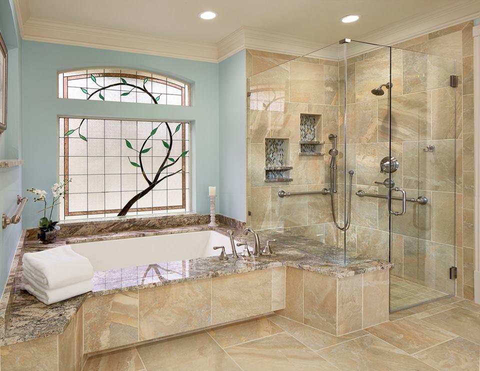 bathroom design madison wi 1 private water closet bathroom design tool . bathroom  design madison wi ...