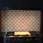 Backsplash Tiles| Kitchen Designs | Madison WI | Molony Tile