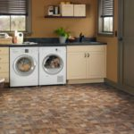 Ceramic Tile| Porcelain Tile | Madison WI | Molony Tile