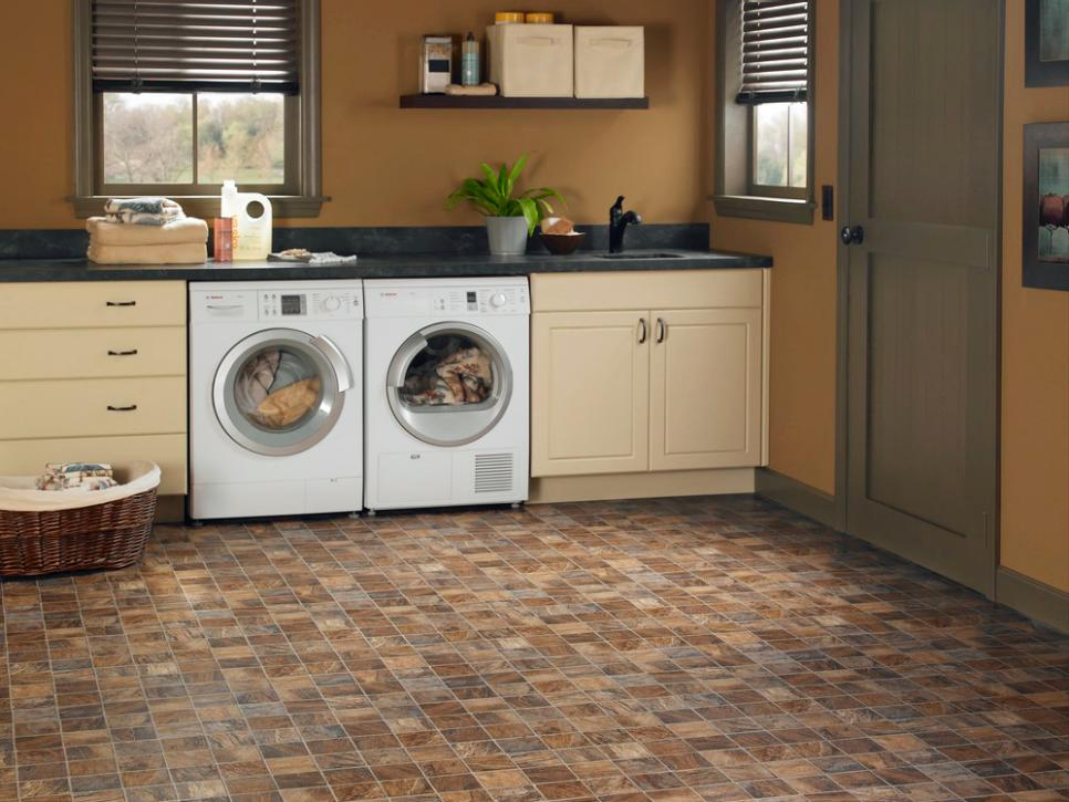 Porcelain Tile Or Ceramic Tile Each Has A Place In Home Dcor And