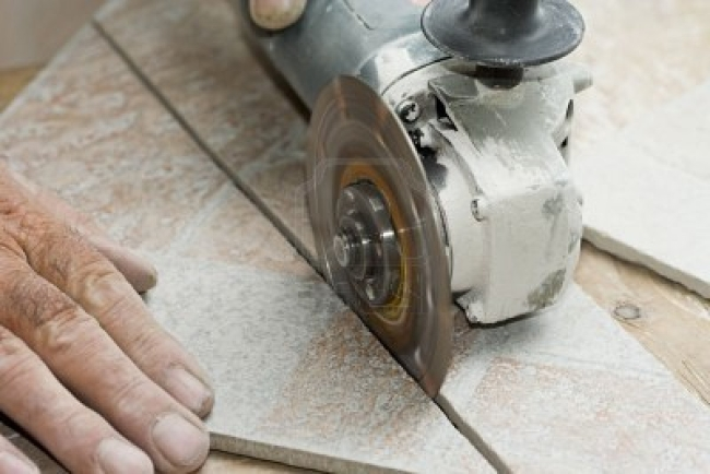 Tile Installation Can Be A DIY Project – But Consider A Pro Option