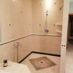 Bathroom Tile Selection | Madison WI | Molony Tile