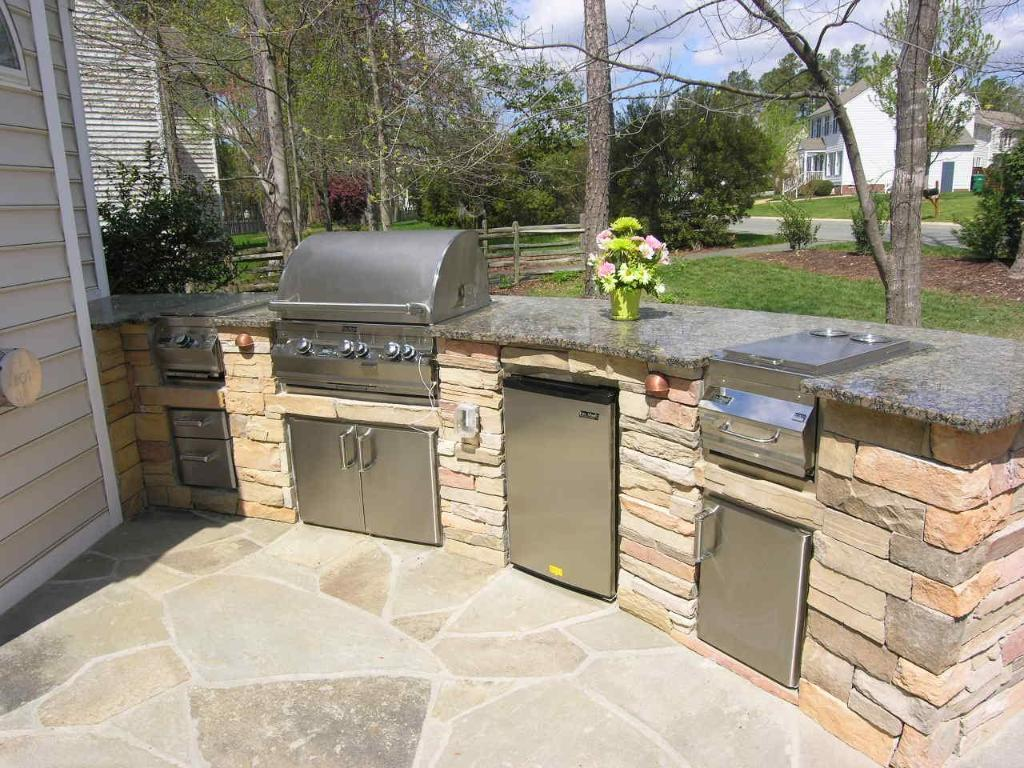 Tile For Outdoors In Wisconsin Can