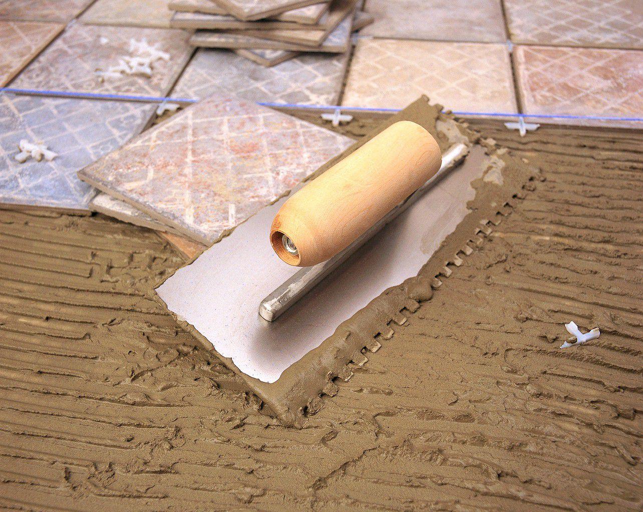 Tile Installation Tips – Tiling Mistakes to Avoid