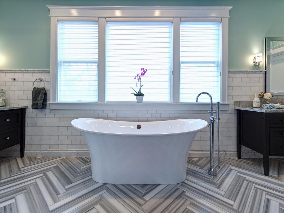 Bathroom Tiles Tiling Options Madison Wi