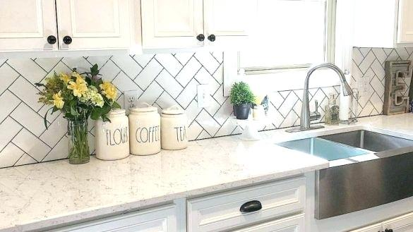 Subway Tile Alternatives Offer Creative Options