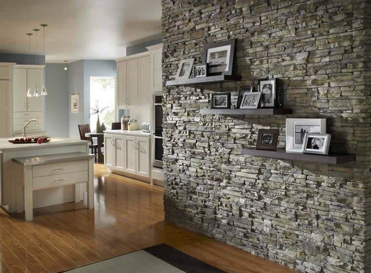 Sealing Natural Stone Tile – Yes, No, Maybe
