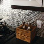 Penny Tile | Madison WI | Molony Tile