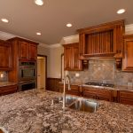 Seal Natural Stone | Madison WI | Molony Tile