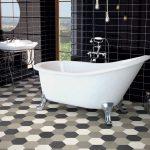 Bathroom Tile Ideas   Madison WI   Molony Tile