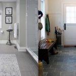 Porcelain Tile | Ceramic Tile | Madison WI | Molony Tile