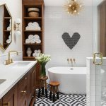 Mix And Match Tile | Madison WI | Molony Tile