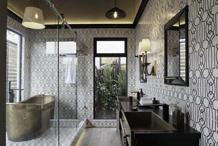 Look Ahead To 2021 Tile For Bathroom Remodels